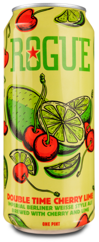 Double_Time_Cherry_Lime_Single_Can_16oz