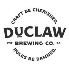 DuclawLogo