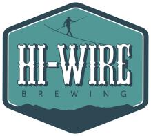 Hi-Wire-Brewing