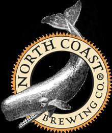 NCBC-Website-Header-NC-Whale-Logo (1)