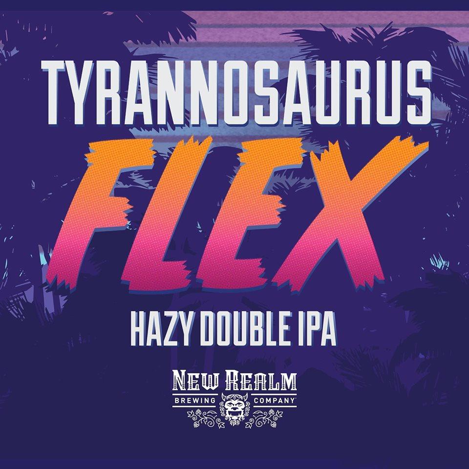 NewRealmFlex