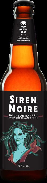 SirenNoire12ozBottle2019