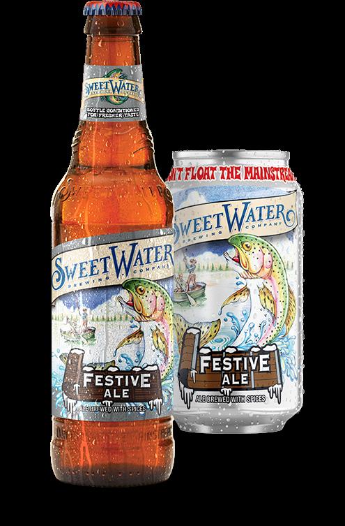 sw-brew-festive-product-vignette