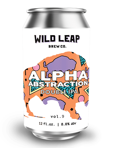 wl_individpage_alpha9_can.png