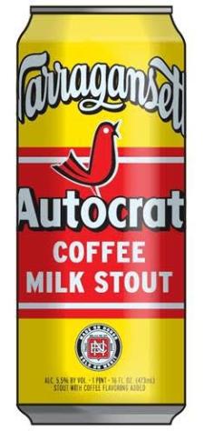 AutocraftCoffeeMilkStoutCan