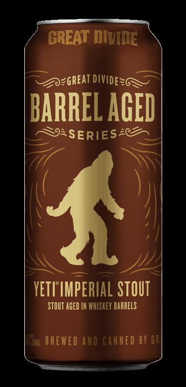 barrel-aged-yeti-2019_16oz-mockup_no-background_sm.png