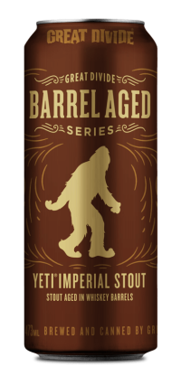 barrel-aged-yeti-2019_16oz-mockup_no-background_sm.png