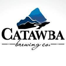 Catawbalogo2