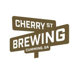 CherryStreetLogo