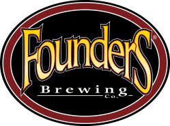 Founders_Logo_color_2018