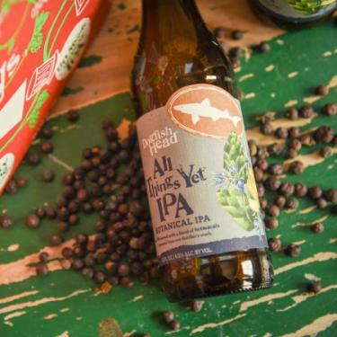 ipas-for-the-holidays-15_crop