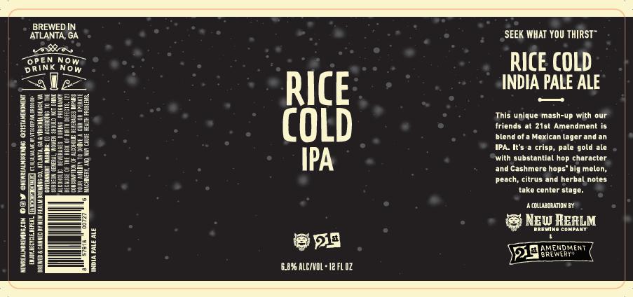 RiceColdIPAlabel