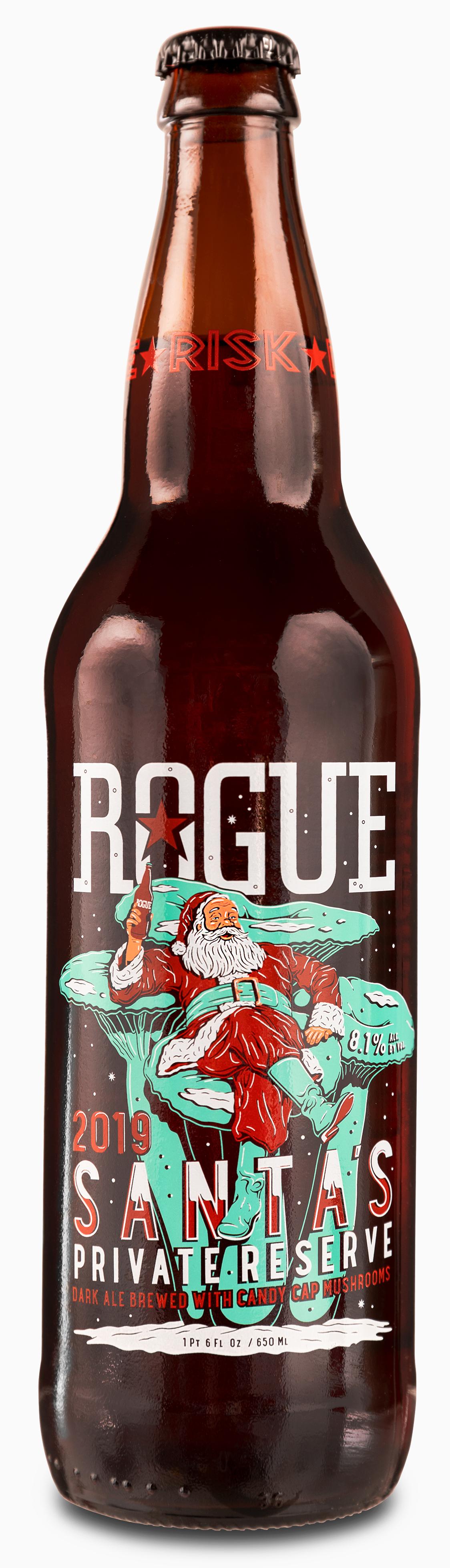 Santa's_2019_22oz_Bottle