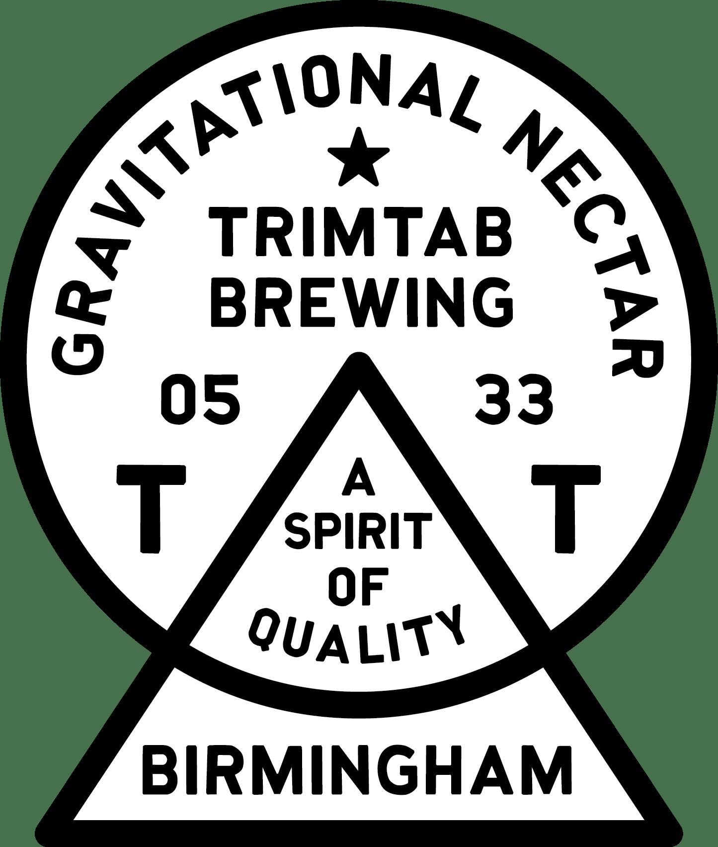 TrimTablogo