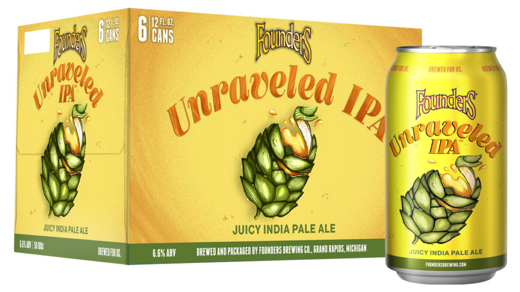 unraveled_ipa_6_pack_can_carrier_3-4_w-can-1024x576