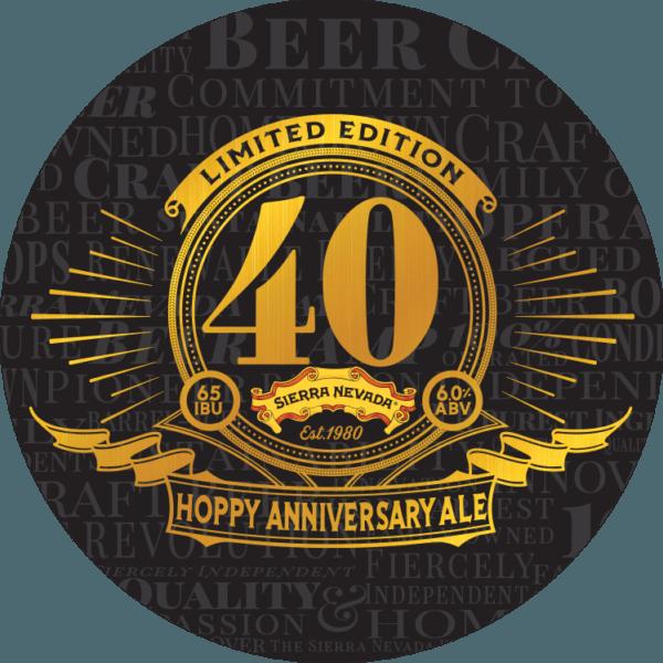 40th-Anniversary-Ale_tapinsert-600x600