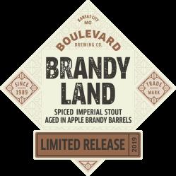 Brandy-Land