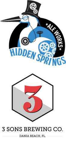 HiddenSprings3Sons