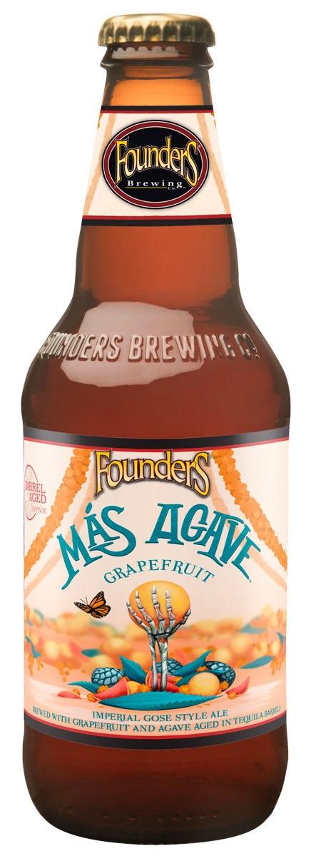 mas_agave_grapefruit_12oz_bottle