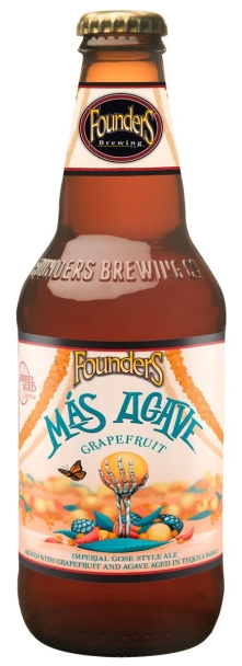 mas_agave_grapefruit_12oz_bottle
