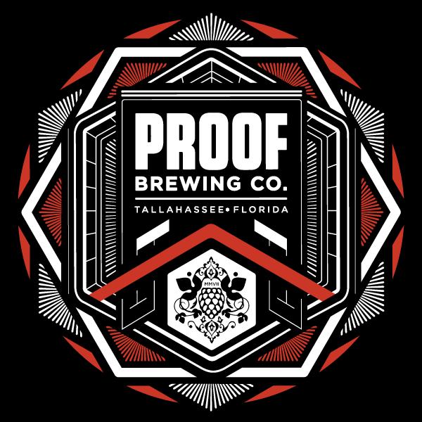 ProofBrewingLogo2