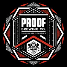 ProofBrewingLogo2
