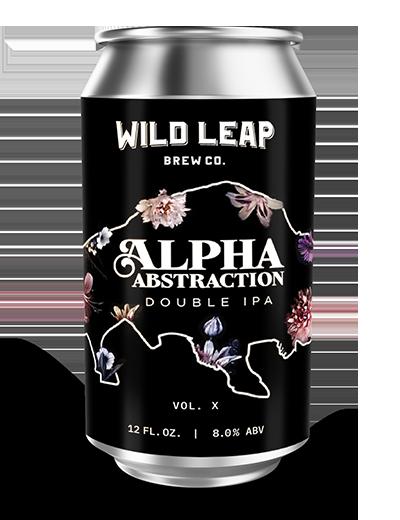 WL_IndividPage_Alpha10-1