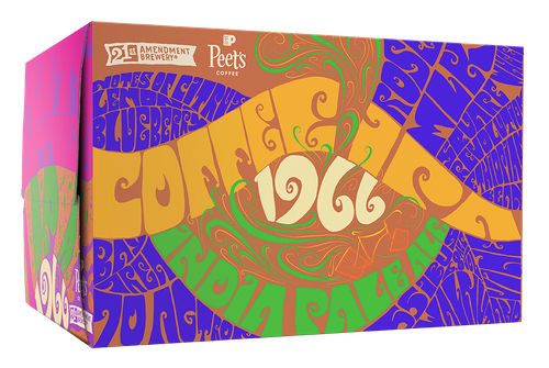 21A-Peets-1966-CoffeeIPA-6Pack-p-500