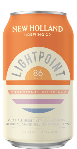 27337beer-lightpoint-can