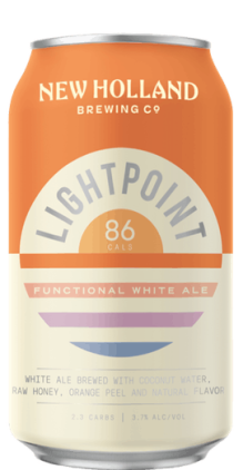 27337beer-lightpoint-can