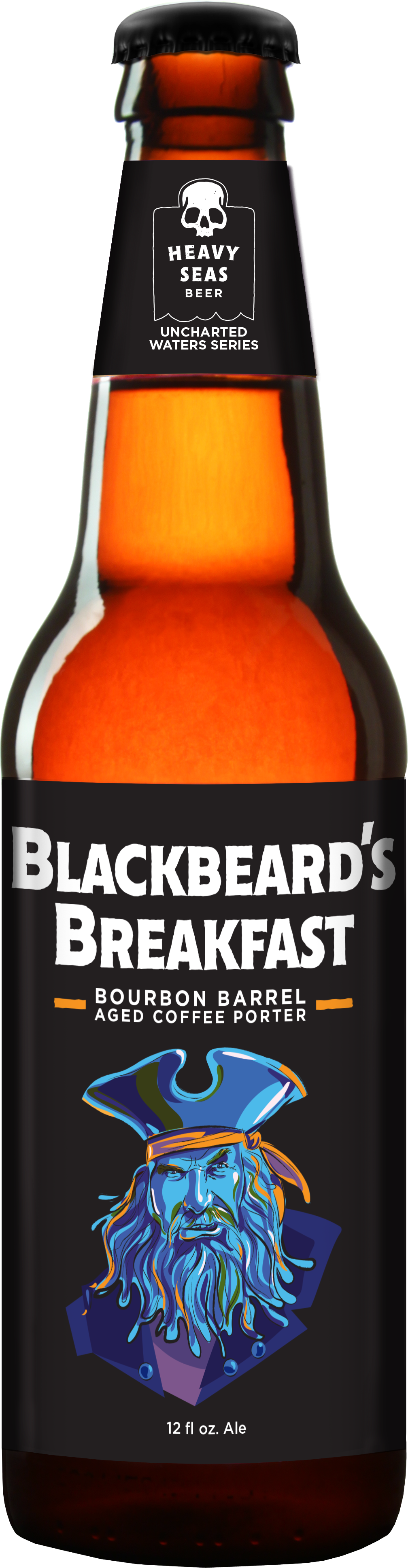 BlackbeardsBreakfast12ozBottle2019