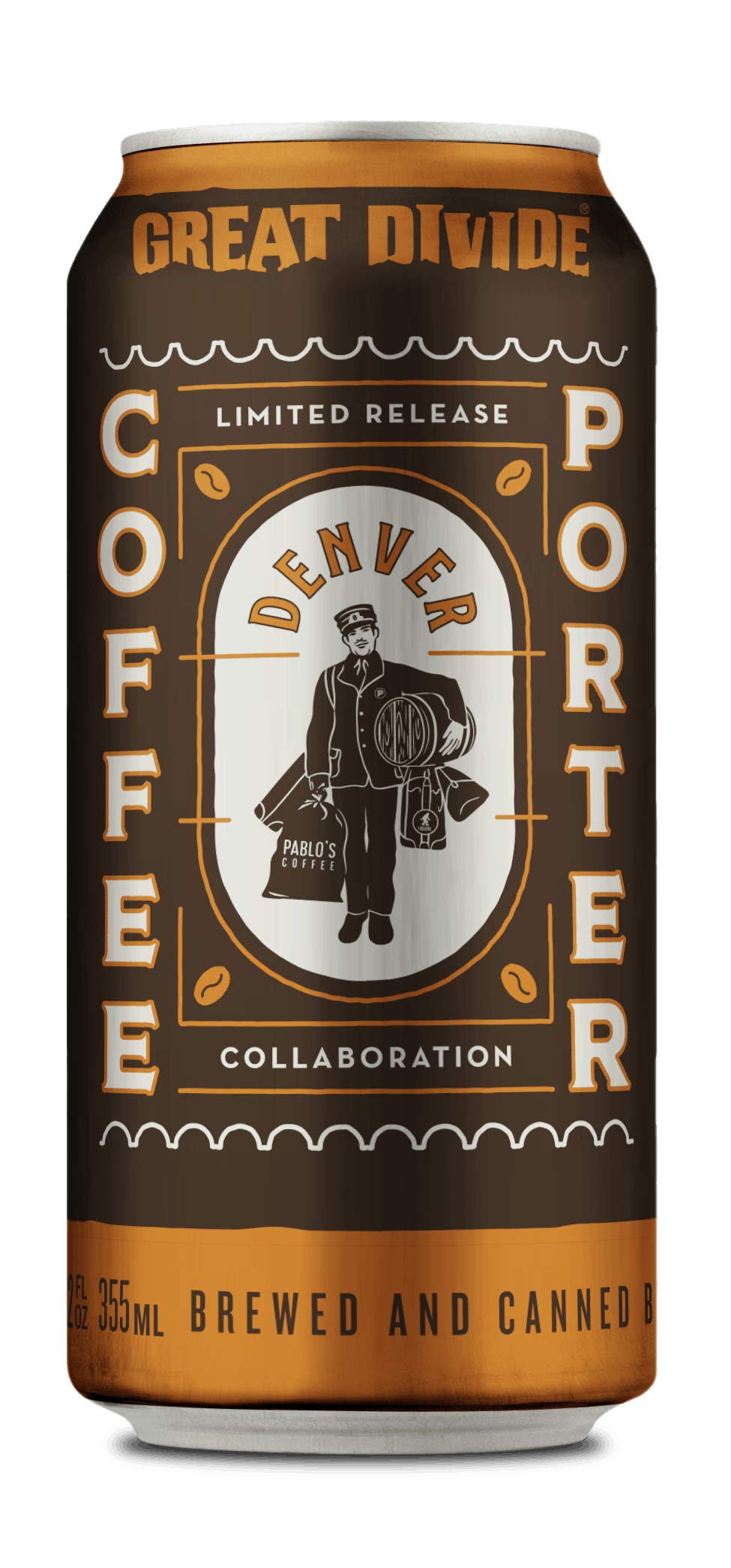 Coffee-Porter_12oz-Can_No-Background