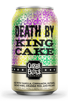 DeathByKingCake-Can-Render-With-Copy-1200x1200