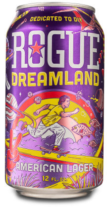 Dreamland_Lager_12oz_Can_Single