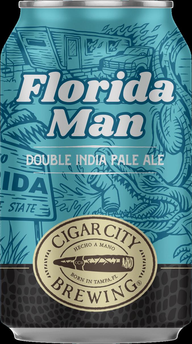 Florida-Man-Art-Mock-FINALE-copy