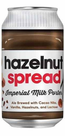 Hazlenut-Spread-12oz-can