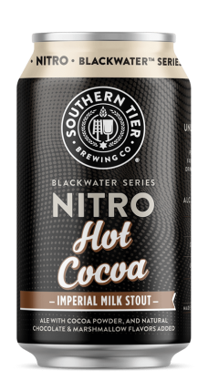 HotCocoa-12oz-Can