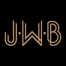 JWakeLogo