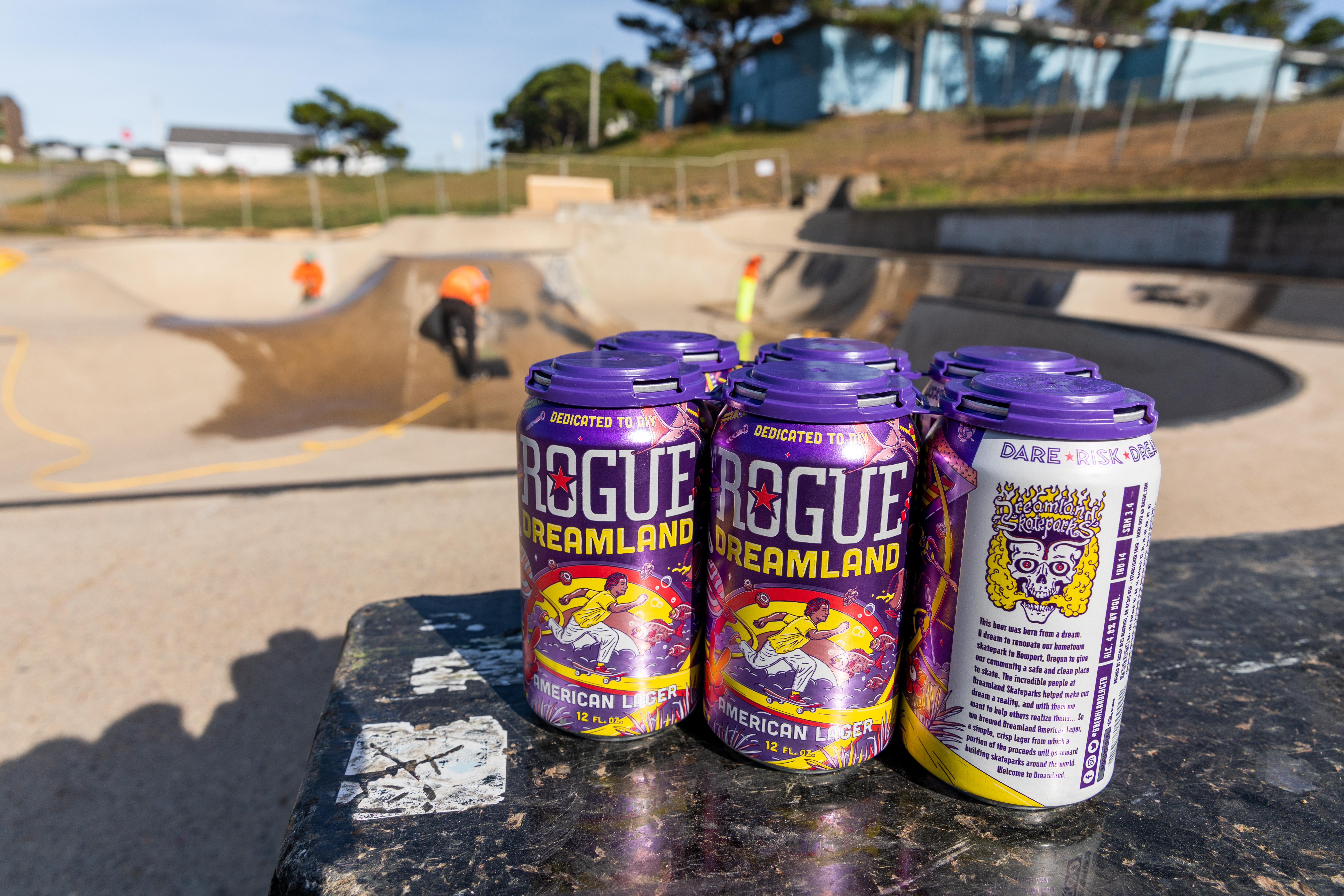 Newport_Skatepark_Demo_Day_1_FULL-19