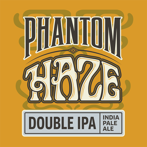 Phantom-Haze-Icon