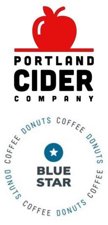 PortlandCiderBlueStar