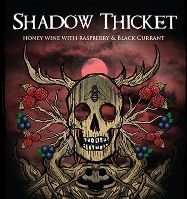 ShadowThickett
