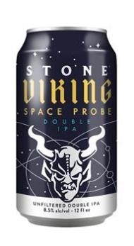 StoneVikingSP