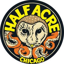 HalfAcreLogo