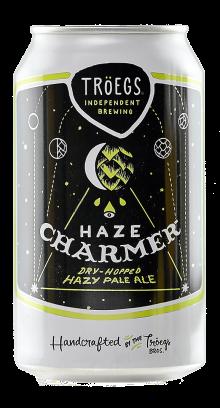haze-chamer-can