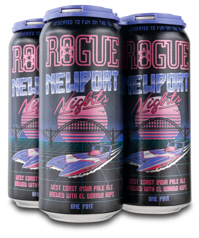 Newport_Nights_4pk_Can_Angle