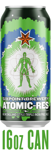 sixpoint-atomic-res-site