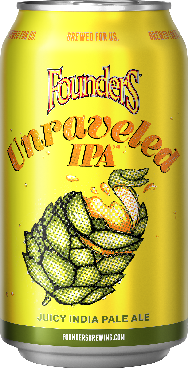 Unraveled_IPA_FullWrap_12oz_Can