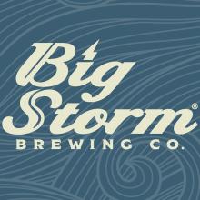 BigStormLogo
