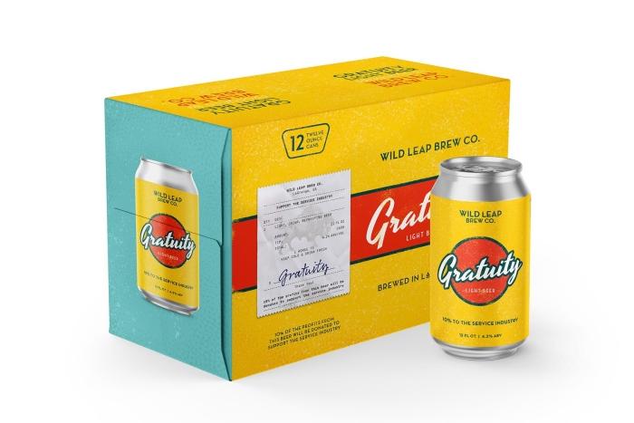 Gratuity-Light-Beer